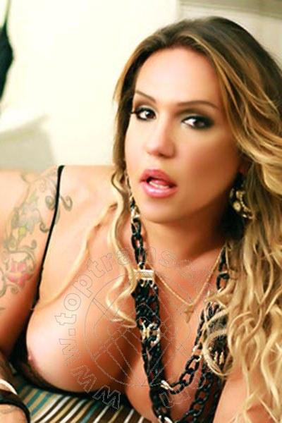 New Tina Bomba Sexy  SCALEA 3455648579
