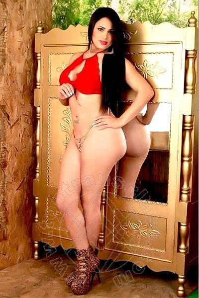 Brenda Lis  BARI 3511224284
