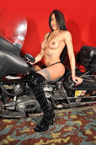 Sandra Patielly  SALERNO 3204889415