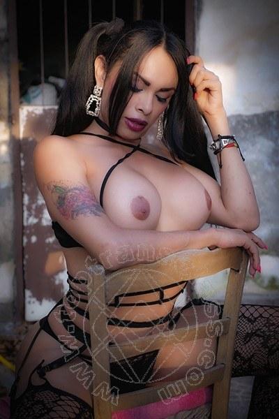 Raquel  BENEVENTO 3277116077