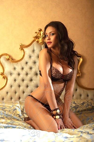 Giulia Marino  RIMINI 3807745408