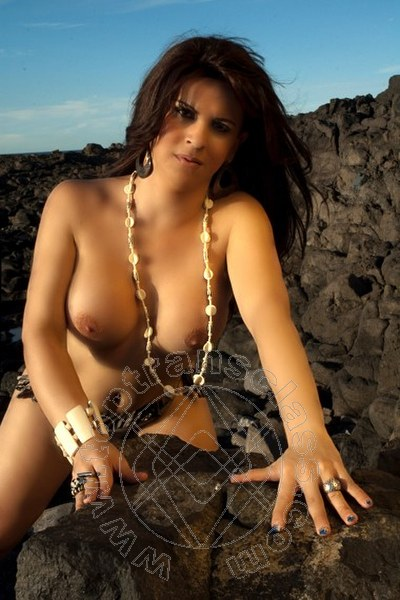 Raffaella Bastos Pornostar  CREMONA 3884027977
