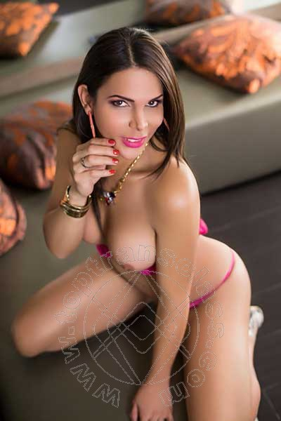 Elisabetta Grimaldi  NAPOLI 3662338612