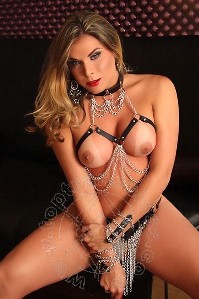 Ivana Dieckman  LONDRA 00447387972068